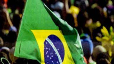 Foto de O que era o positivismo no Brasil e como se manifestou