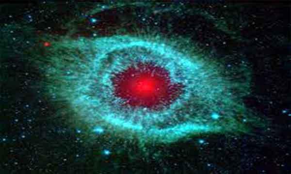 Origens do Universo