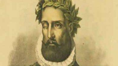 Foto de História da origem da língua portuguesa